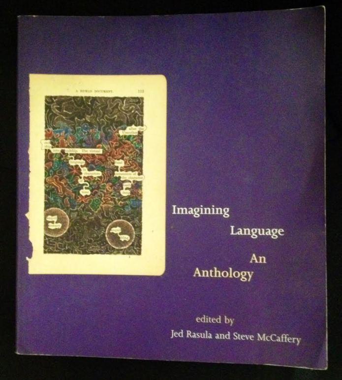 Imaging Language