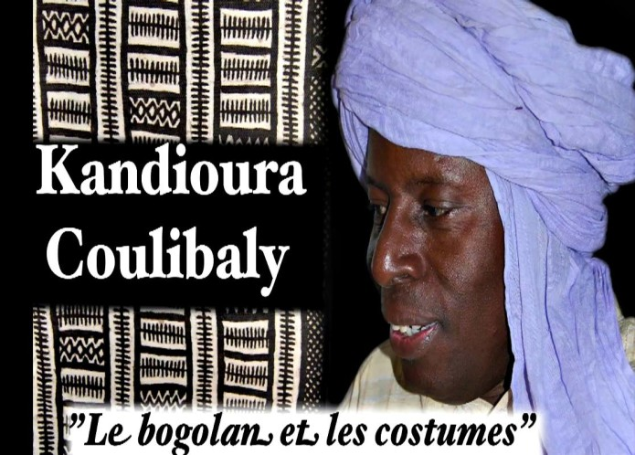 k_coulibaly